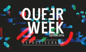 queer week festival paris