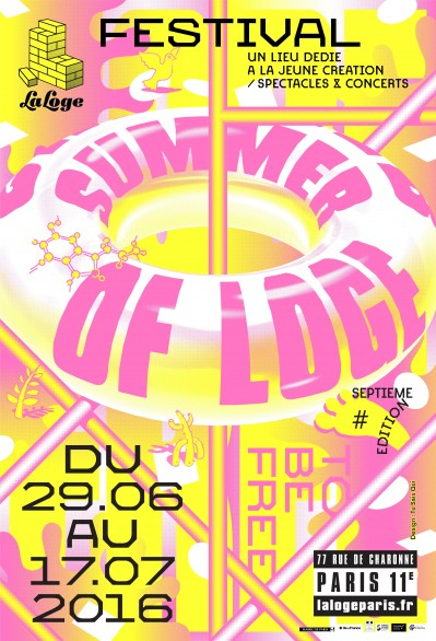 summer-of-loge-2016