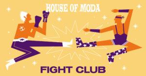 fight-04
