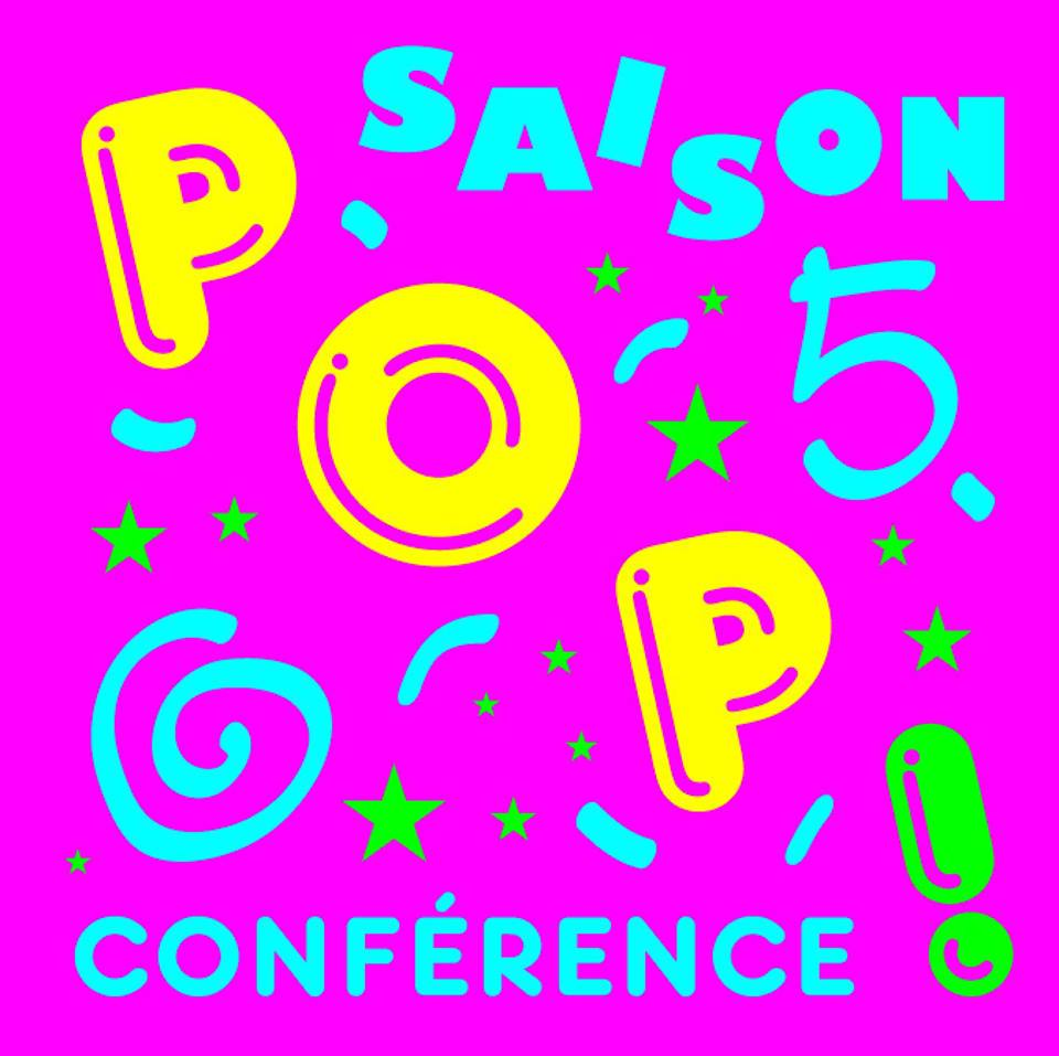 pop-conference