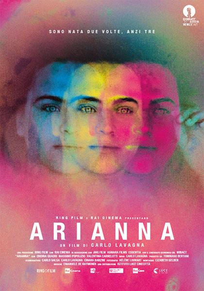 ariana-film