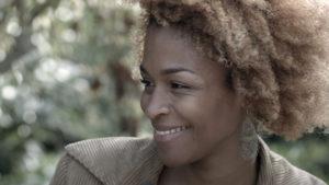 Extrait du documentaire Ouvrir la Voix d'Amandine Gay