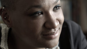 Rebecca Chaillon - Extrait du documentaire Ouvrir la Voix d'Amandine Gay