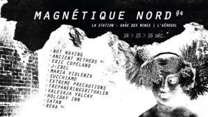 magnetique-nord-festival-station