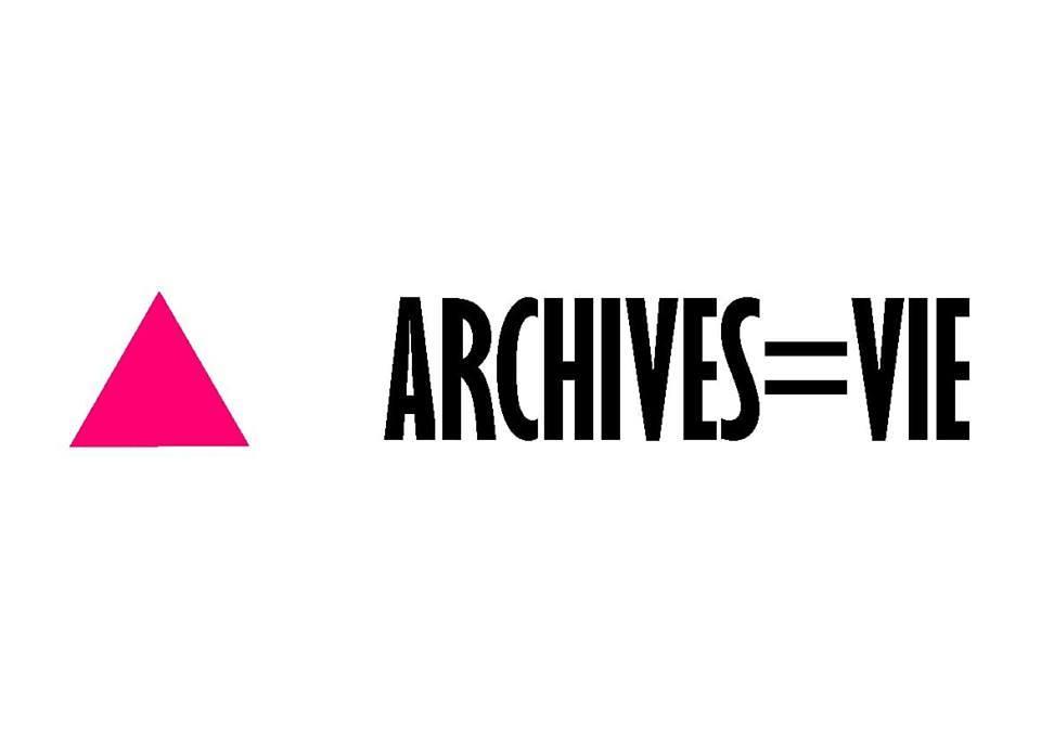 Archives = vie Act UP - Friction magazine pédé