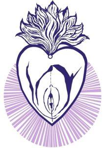 Logo d'Eros Femina