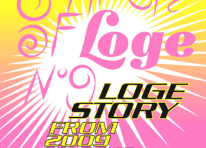 Summer of Loge 2018