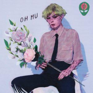 """""""OH MU"""", EP éponyme"""
