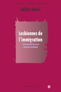 Lesbiennes de l'immigration - Friction magazine queer et féministe