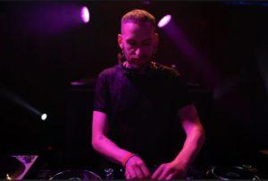 Mixtape de Vedelly DJ queer