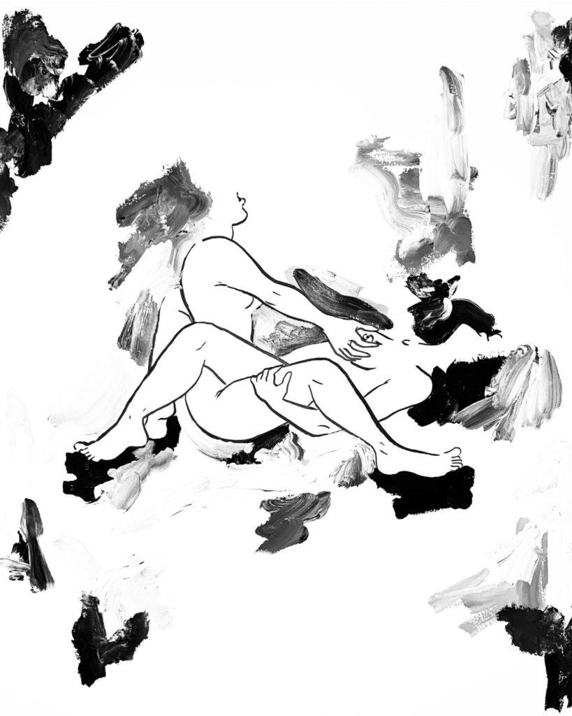 $afia Bahmed-Schwartz