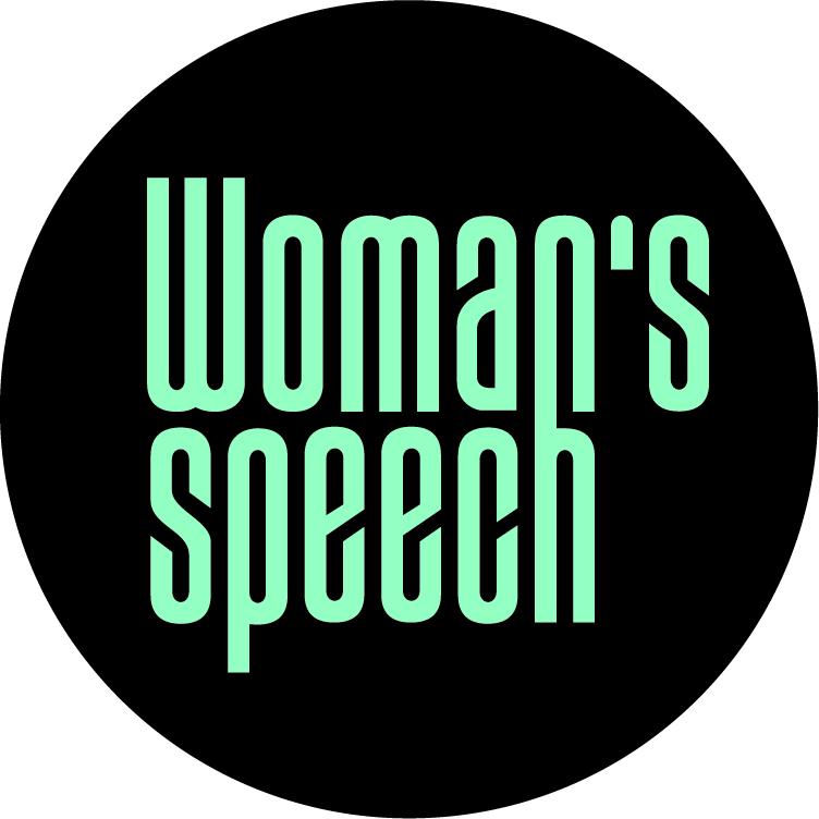 promouvoir les femmes dans la musique électronique : WOMEN'S SPEECH