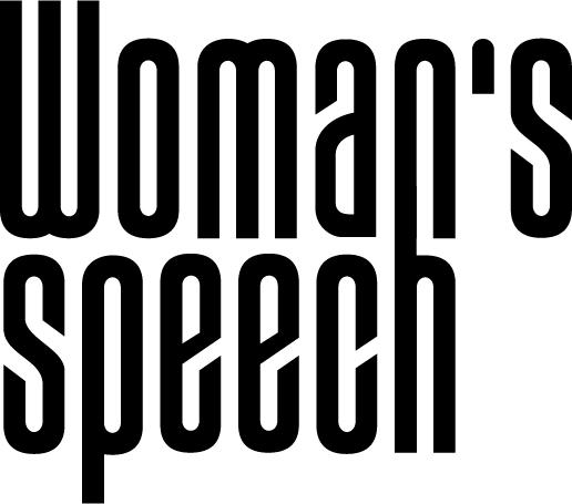 Woman's speech pour promouvoir les femmes dans la musique électronique