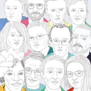40 LGBT+ qui int changé le monde