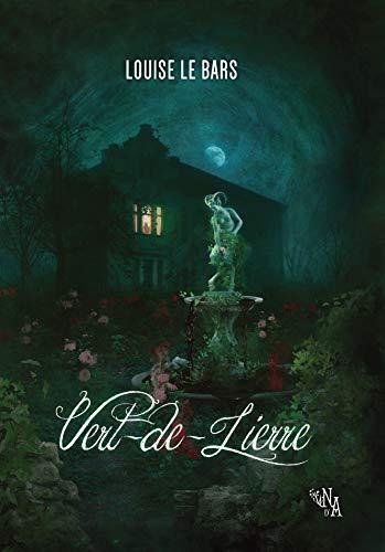 Vert-de-Lierre, Louise Le Bars