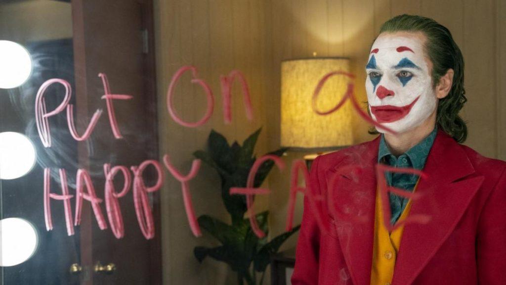 Joker : un film misogyne ? Notre critique féministe - Friction Magazine