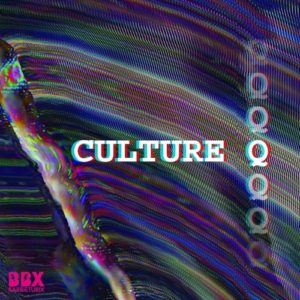 Culture Q : le podcast queer lancé par barbieturix
