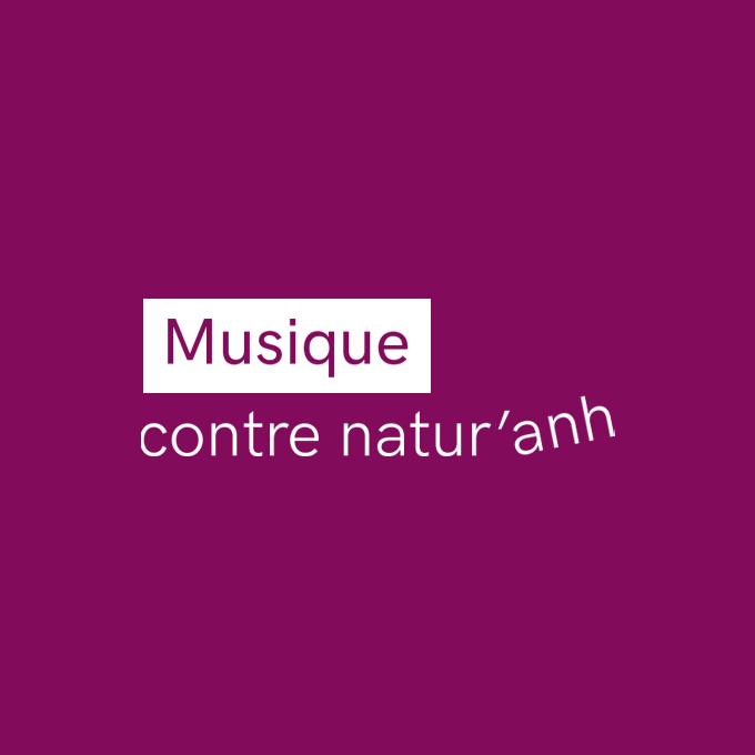 Musique contre nature - les disques du lobby LGBT - Friction MAgazine