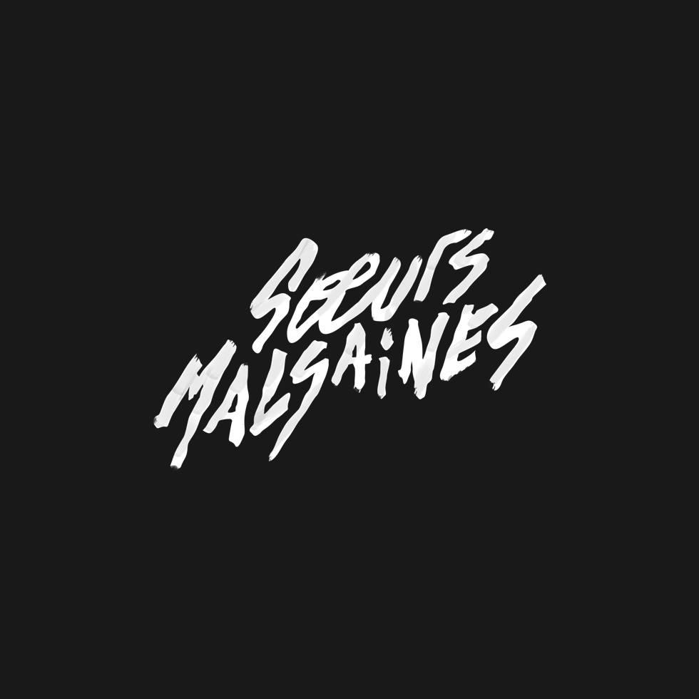 Sœurs Malsaines : témoignages LGBT illustrés