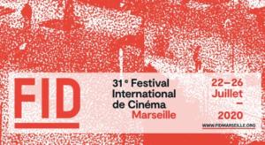 FID marseille 2020 : festival cinéma
