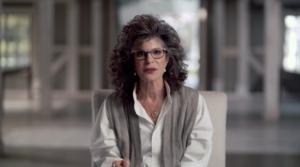 un nuage de fumée, documentaire netflix analysée par une gouie féministe