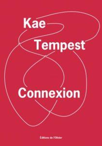 Kae Tempest auteur genderfluid traduction